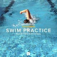 swim-practice-essentials-gear-patrol-lead