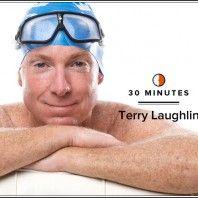 terry-laughlin-30-minutes-gear-patrol-lead
