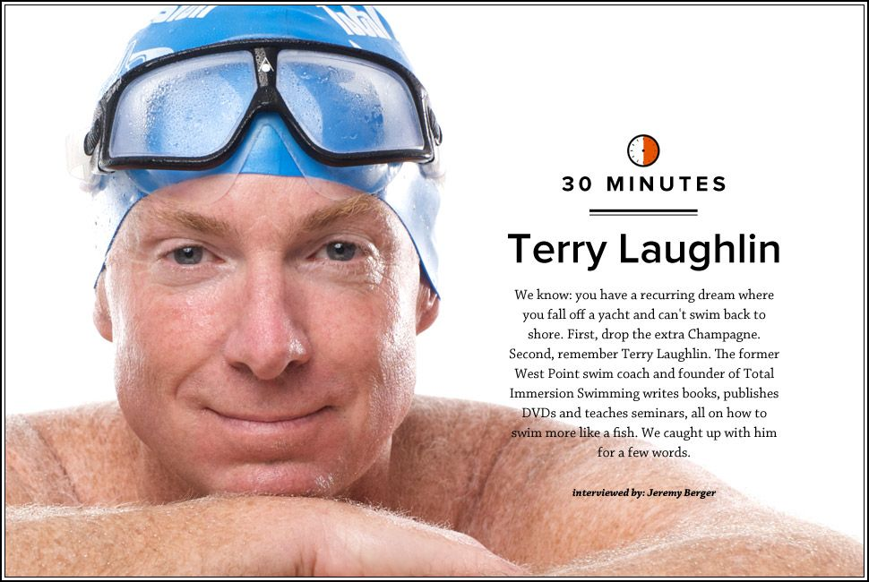 terry-laughlin-30-minutes-gear-patrol-lead-full