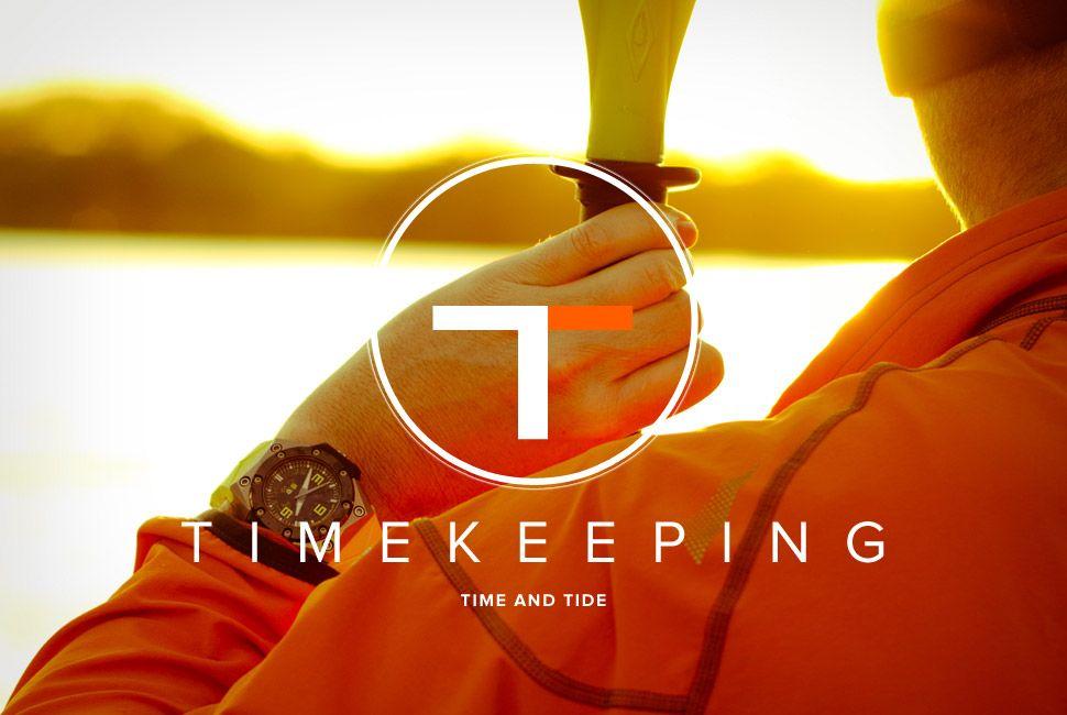 timekeeping-announcement-gear-patrol-full