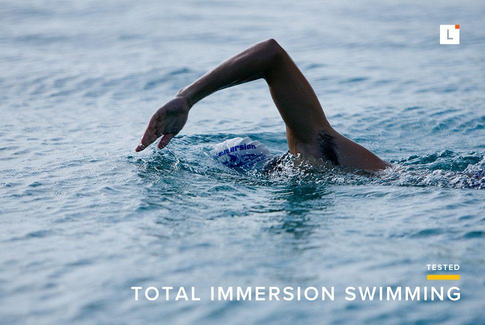 total-immersion-swimming-gear-patrol-lead-full
