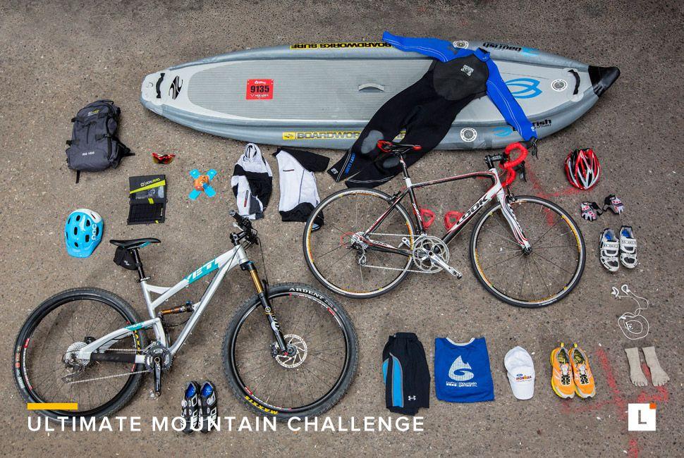 ultimate-mountain-challenge-kit-gear-patrol-lead-full