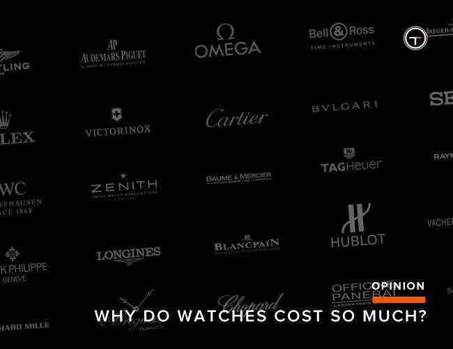 why-do-watches-cost-so-much-gear-patrol-lead