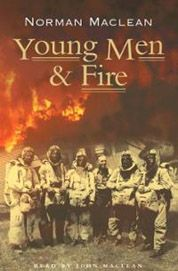 young-men-fire-norman-maclean-Gear-Patrol