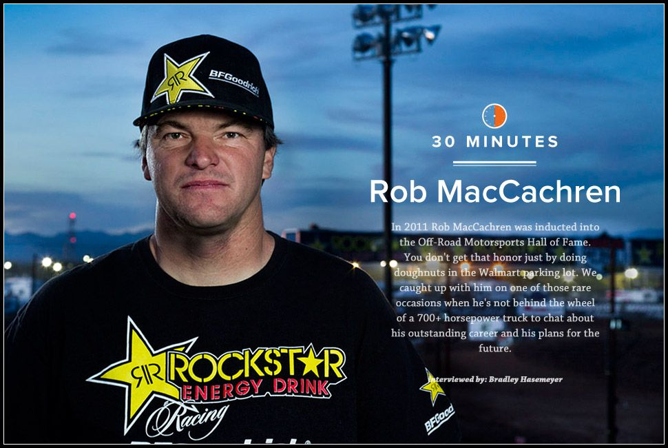 30-Minutes-Rob-MacCachren-Gear-Patrol-Lead-Full-Final