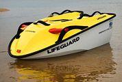 Asap-watercraft-Gear-Patrol