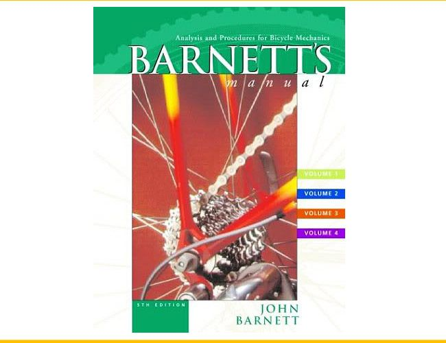 Barnetts-Manual-Analysis-and-Procedures-for-Bicycle-Mechanics-Gear-Patrol