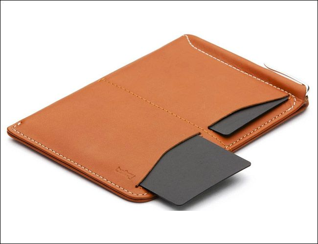 Bellroy-Passport-Sleeve-Gear-Patrol