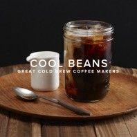 Best-Cold-Brew-Coffee-Makers-Gear-Patrol-Lead