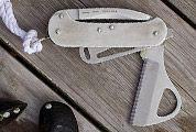 Best-Made-Co-Ocean-Master-Knife-Gear-Patrol
