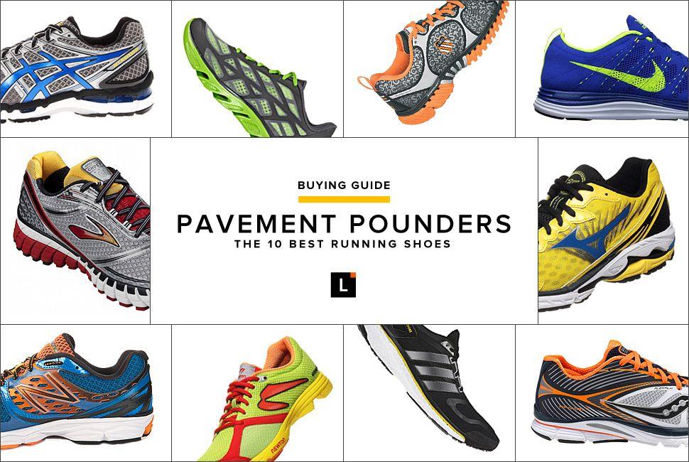 Best-Running-Shoes-Gear-Patrol-Lead-FUll