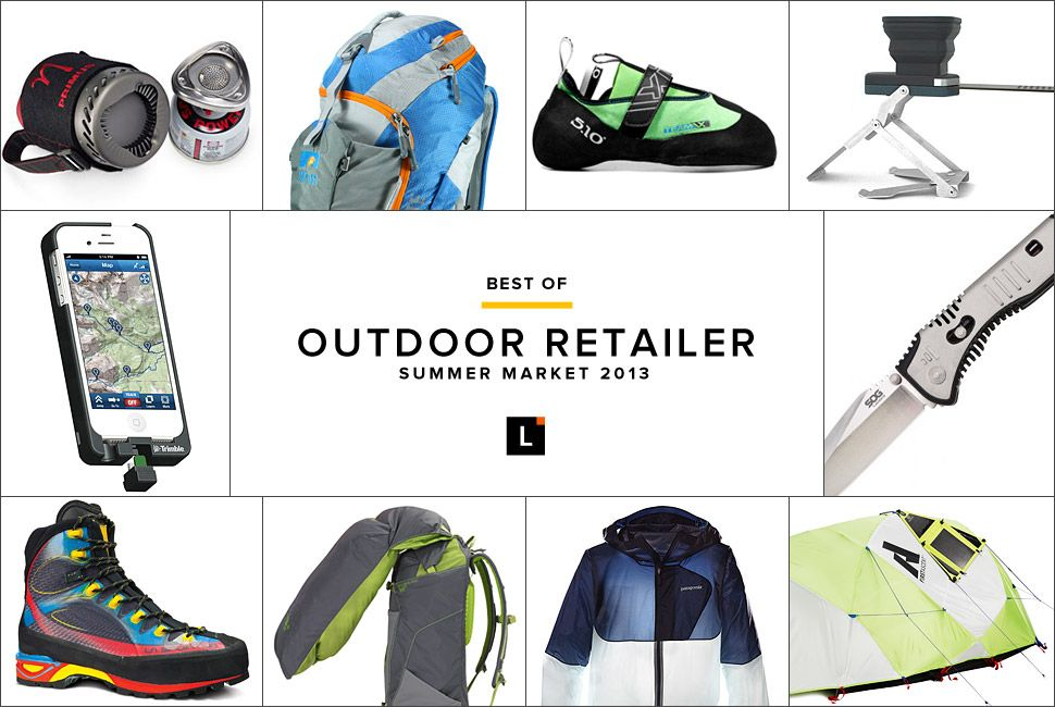 Best-of-Outdoor-Retailer-Summer-Market-2013-Gear-Patrol-Lead-Full