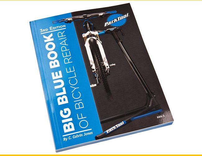 Big-Blue-Book-of-Bicycle-Repair-Gear-Patrol