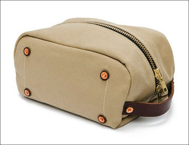 Billy-Reid-Canvas-Dopp-Kit-Gear-Patrol