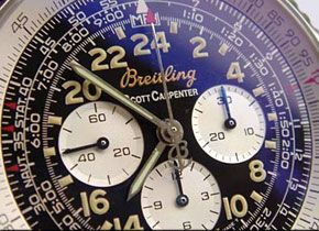 Breitling-Navitimer-Scott-Carpenter-gear-patrol-sidebar