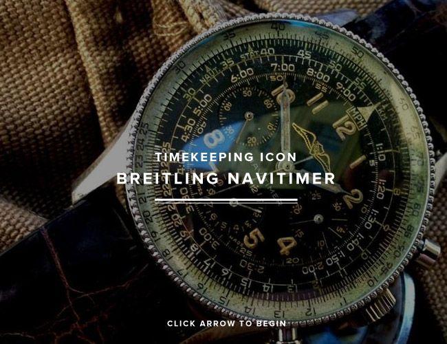 Breitling-Navitimer-gear-patrol-650px-slide-1