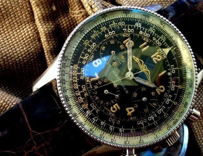 Breitling-Navitimer-gear-patrol-650px-slide-2