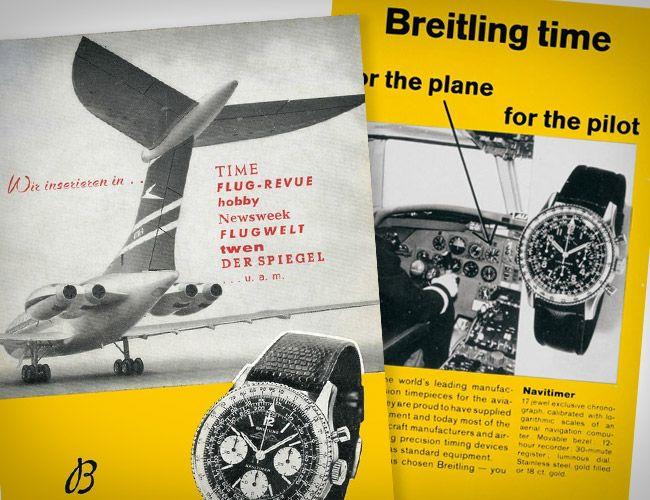 Breitling-Navitimer-gear-patrol-650px-slide-5