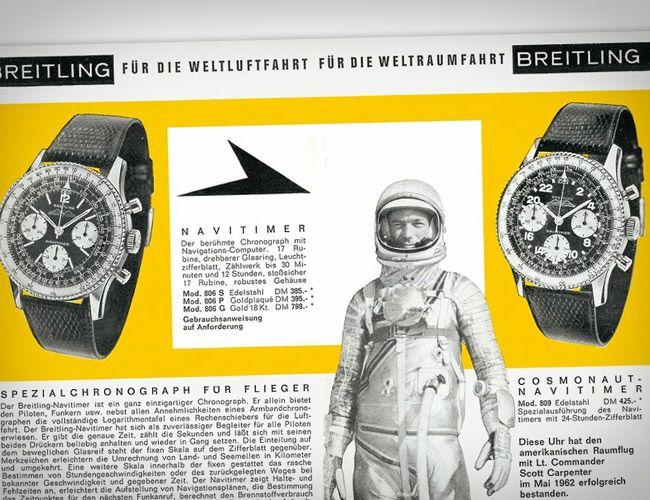 Breitling-Navitimer-gear-patrol-650px-slide-6