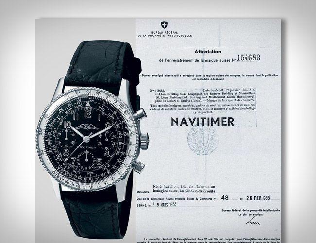 Breitling-Navitimer-gear-patrol-650px-slide-7