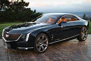 Cadillac-Elmiraj-Concept-Gear-Patrol