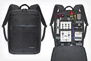 Cocoon-Slim-Backpack-Gear-Patrol