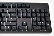 Code-Keyboard-Gear-Patrol