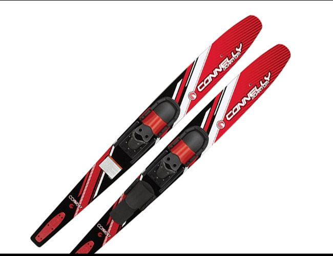 Connelly-Quantum-Combo-Skis-gear-patrol