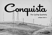 Conquista-Cycling-Quarterly-Gear-Patrol