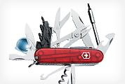 Cyber-Tool-Lite-Swiss-Army-Knife-Gear-Patrol