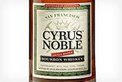 Cyrus-Noble-Bourbon-Gear-Patrol