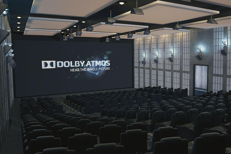 Dolby-Atmos-Gear-Patrol-Lead-Full