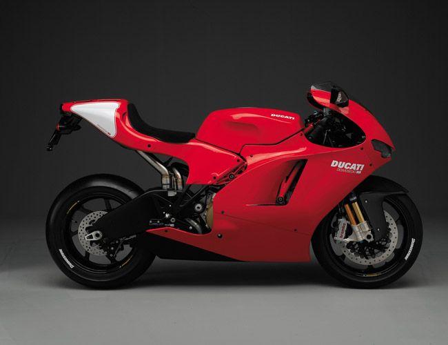Ducati-Desmosedici-Gear-Patrol
