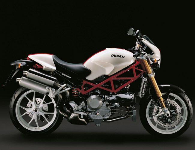 Ducati-Monster-Gear-Patrol