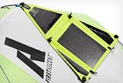 Eddie-Bauer-Power-Katabatic-Tent-Gear-Patrol