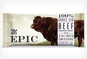 Epic-Protein-Bars-Gear-Patrol