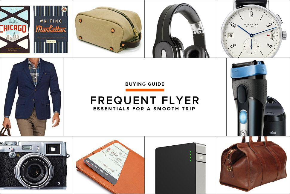 Frequent-Flyer-Gear-Patrol-Lead-Full
