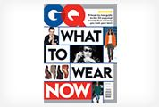 GQ-What-to-Wear-Now-Gear-Patrol