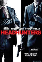 Headhunters-Gear-Patrol