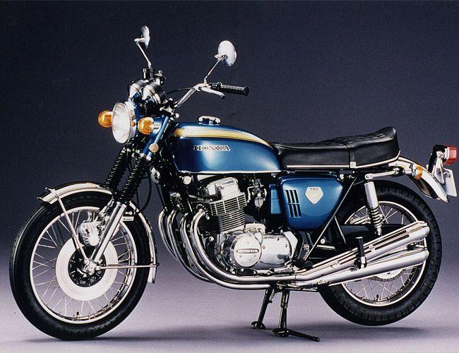 Honda-Cb750-Gear-Patrol