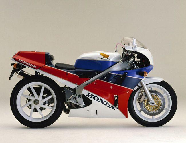 Honda-VFR750-Gear-Patrol