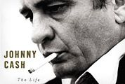 Johnny-Cash-the-Life-Gear-Patrol