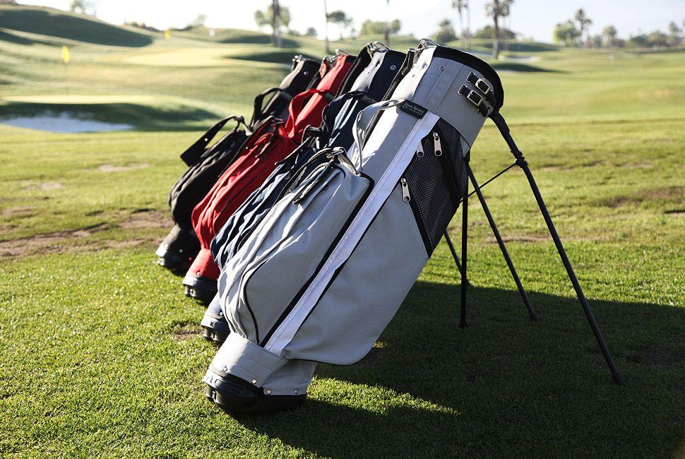 Jones-Stand-Golf-Bag-Gear-Patrol-Lead-Full
