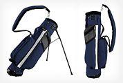 Jones-Stand-Golf-Bag-Gear-Patrol