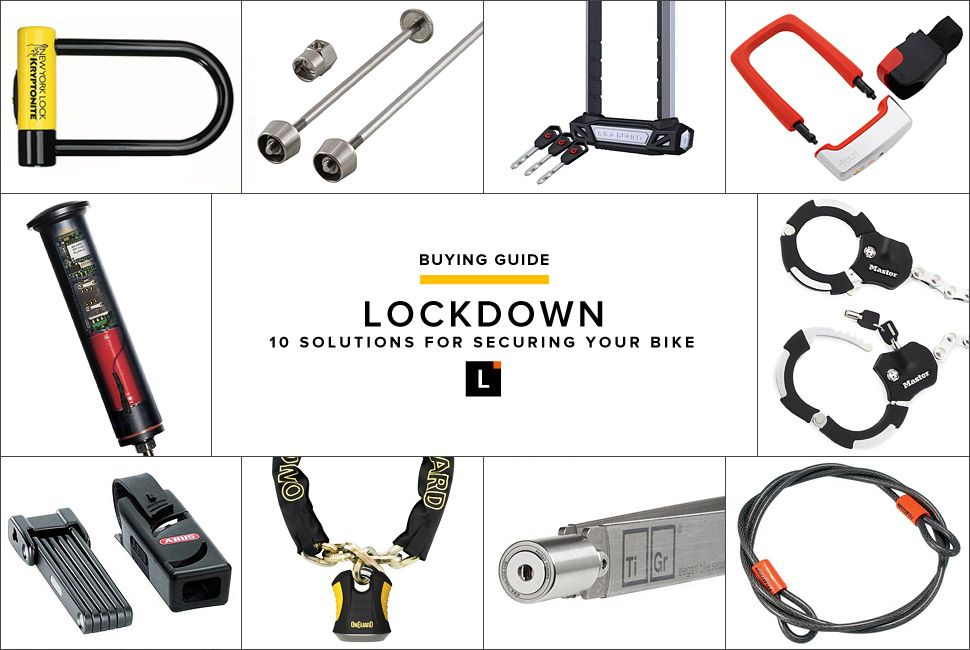 Lockdown-Gear-Patrol-Lead-Full