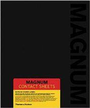Magnum-Contact-Sheets-Gear-Patrol