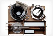 Malle-W-Trousseau-Kitchen-Set-Gear-Patrol