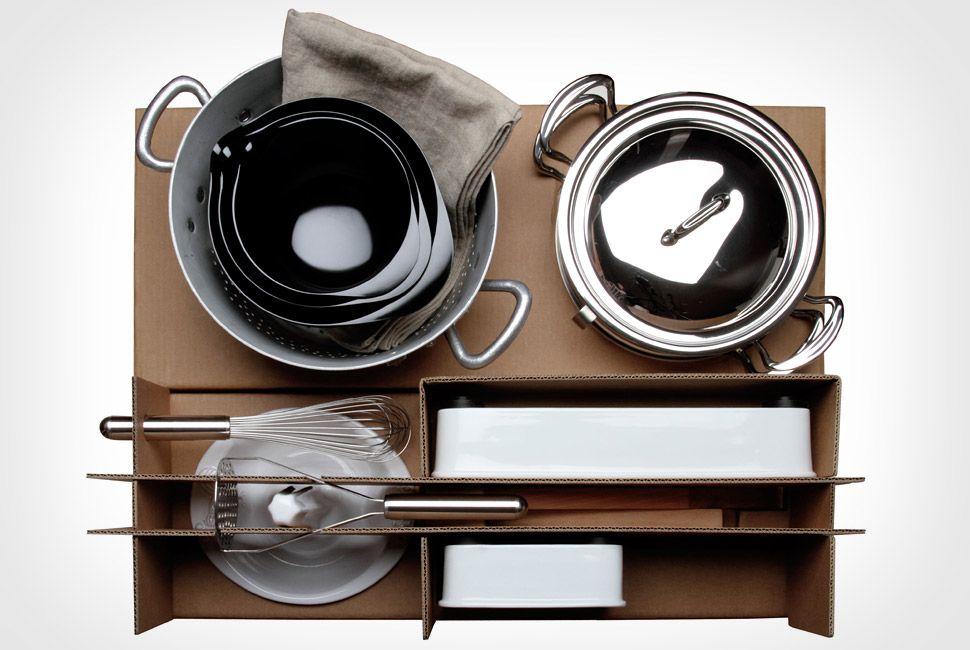 Malle-W-Trousseau-Kitchen-Set-Gear-PatrolLead-Full