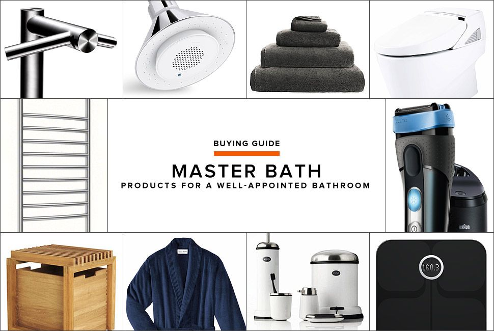 Master-Bath-Gear-Patrol-Lead-Full