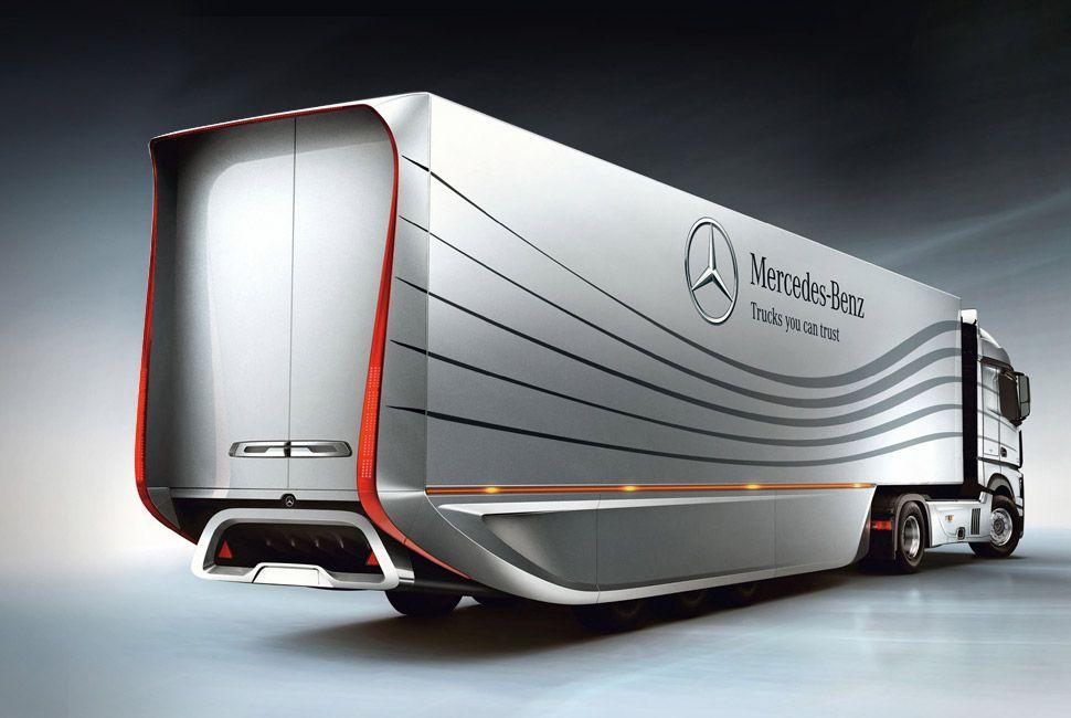 Mercedes-Benz-Aero-Trailer-Gear-Patrol-Lead-Full